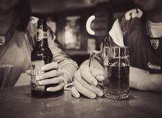 Best Beers For A Guy's Night In