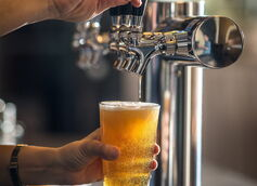 Dream Beer Jobs: The Coolest Careers in Beer