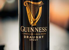 Guinness Beer: History, Types, Secrets of Success