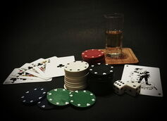 How Can Beer Affect Your Gambling Activity?