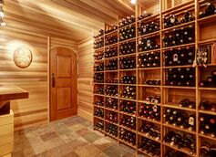 How Do Wine Cellar Cooling Units Work? Benefits For Beer Connoisseurs
