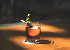 How THC-Infused Drinks Are Created