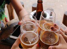 How to Enjoy the Taste of Beer