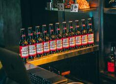 In 2021, Beer Marketing Moves Along Digitally Focused Lines