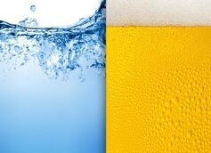 Is Hard or Soft Water Best for Brewing Beer?