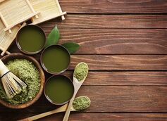 Kratom Recipes to Help Make Your Kratom More Delicious