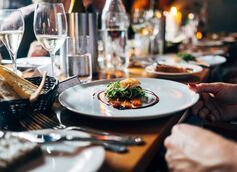 Top Travel Destinations for Foodies