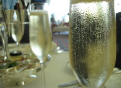 What Is Prosecco and Why Should You Choose It as a Sparkling Wine