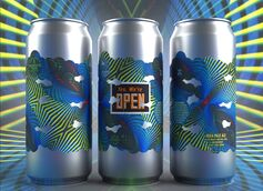 Why Beer Label Designs Are Integral in the Beer Industry