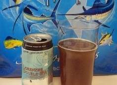 Maui Brewing Lorenzini Double IPA