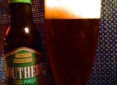 Natty Green's Southern Pale Ale