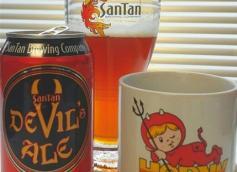 Devil's Ale
