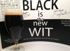 Black-Is-New-Wit