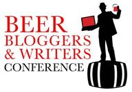 Beer Bloggers & Writers Conference
