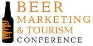 Beer Marketing & Tourism Conference