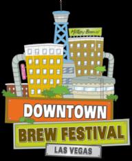 downtownbrewfestival.com