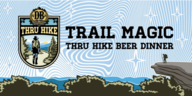 Devils Backbone Trail Magic Beer Dinner