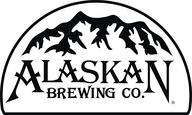 Alaskan Brewing Co. Logo