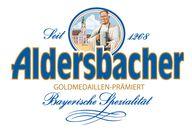 Aldersbacher Brewery