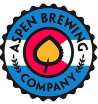 Aspen Brewing Co.