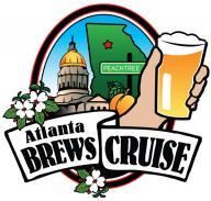 Atlanta Brews Cruise