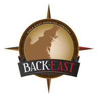 Back East Brewing Co.