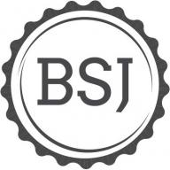 Beer Street Journal