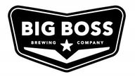 Big Boss Brewing Co.