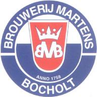 Brouwerij Martens