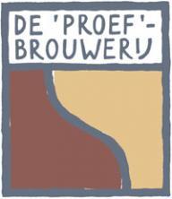 De Proef Brouwerij