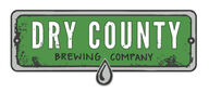 Dry County Brewing Co.