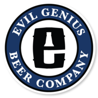 Evil Genius Beer Co.