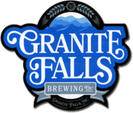Granite Falls Brewing Co The Beer Connoisseur
