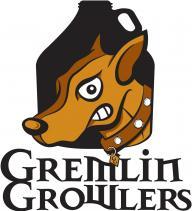 Gremlin Growlers