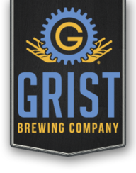 Grist Brewing Co.
