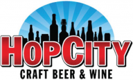Hop City (Atlanta)