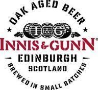 Innis & Gunn Brewing Co.