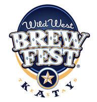 Katy Wild West Brewfest