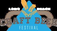 Long Beach Craft Beer Festival