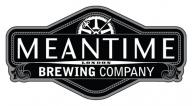 Meantime Brewing Company