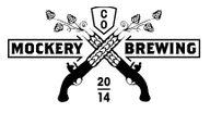 Mockery Brewing Co.