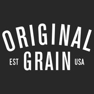 Original Grain Watch Company