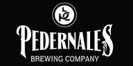 Pedernales Brewing Co.