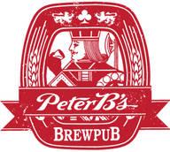 Peter B's Brewpub