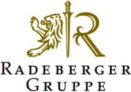 Redeberger Gruppe