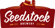 Seedstcok Brewing Co.