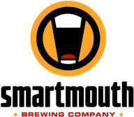 Smartmouth Brewing Co.