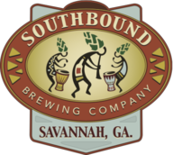 Southbound Brewing Co.