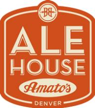 The Ale House at Amato's
