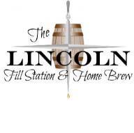 The Lincoln Fill Station & Home Brew